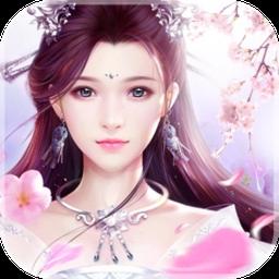 11玩官�W游�蚍馍�τ�