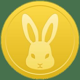 奔跑吧兔子小游戏