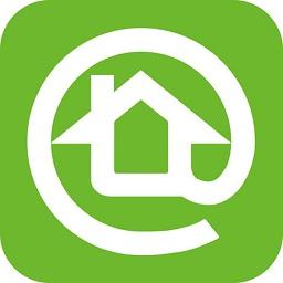 房拍网app