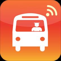 随州掌上公交v2.7.2 安卓版