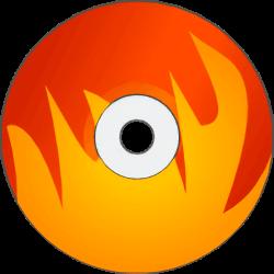 火影视频软件手机版