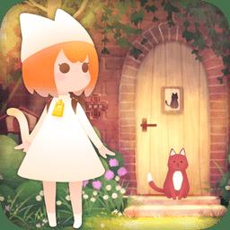 迷路的小猫与门手游(Stray Cat Doors)