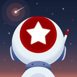第一行星起源中文汉化版(StarONE)