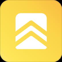 电梯公交app