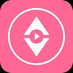 电梯人app(电梯维修社区)