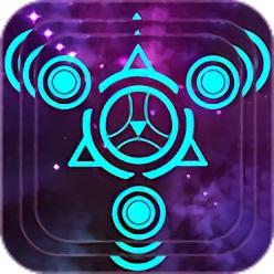 多元宇宙生存战游戏