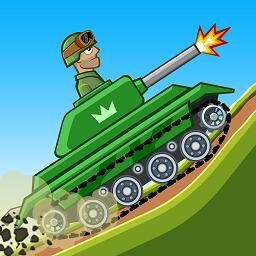 坦克游�蛭锢砩��