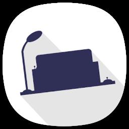 PureWriter纯纯写作专业解锁版