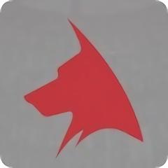 今日头条灵犬app