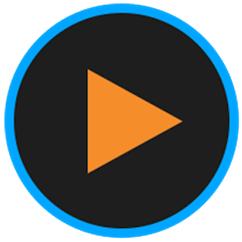 谷歌种子播放器app