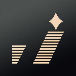 365电视直播app