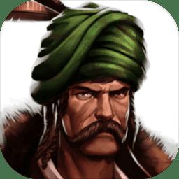 奥斯曼帝国的战争