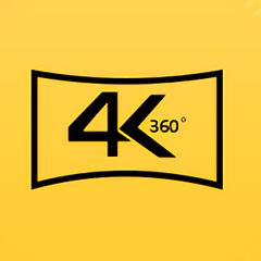 4k全景看电视平台