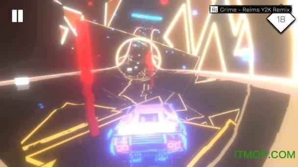 音乐赛车游戏(Music Racer) v11.0.3 安卓最新版本 0