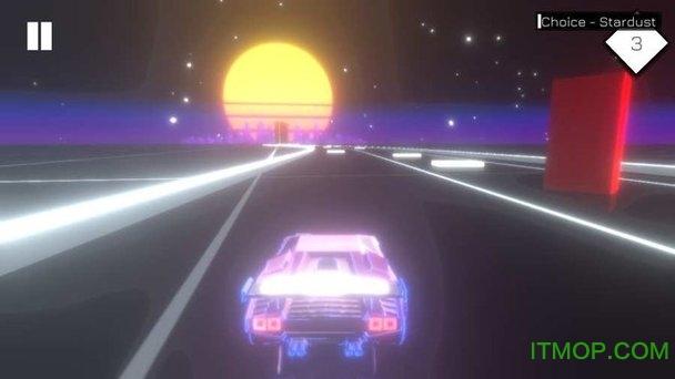 音乐赛车游戏(Music Racer) v11.0.3 安卓最新版本 2