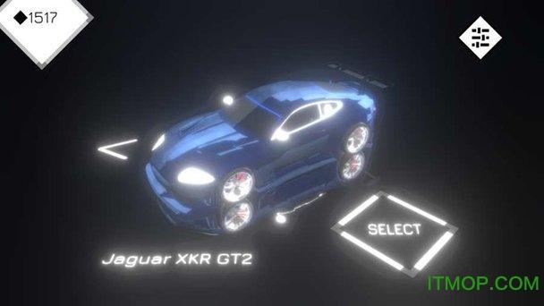 音乐赛车游戏(Music Racer) v11.0.3 安卓最新版本 3