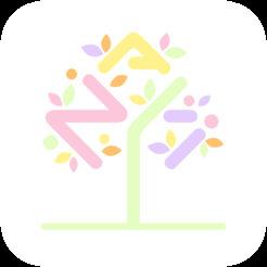 智育家长app
