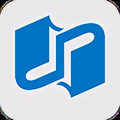 上海金山区图书馆客户端v1.0 官网安卓版