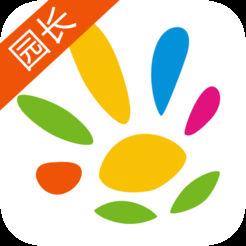 马良家园园长app