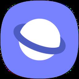 三星互联网浏览器