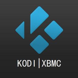 kodixbmc电视版