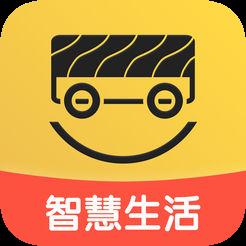 梦巴士app