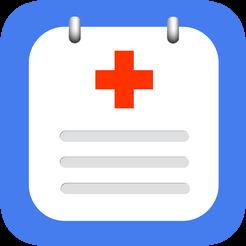 病历app