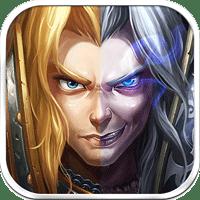 魔兽英雄BT变态版(满V版)v1.0.3 安卓sf版