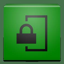 selinuxmodechanger中文版v3.2 安卓版