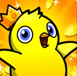 鸭子人生最新版游戏