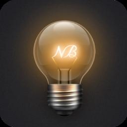 NB物理实验学生app