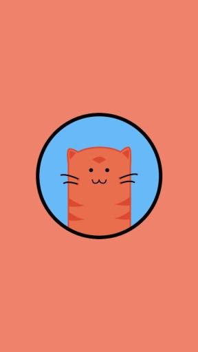 猫咪天气(Meowzr) v1.1 安卓版2