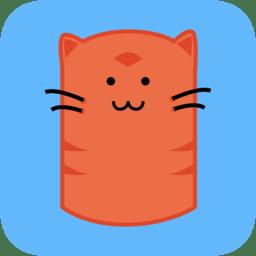 猫咪天气(Meowzr)