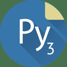 pydroid3中文版