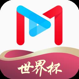 NewTV咪视界电视直播