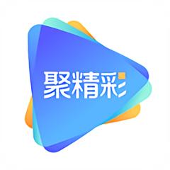 cibn聚精彩pptv��tv版