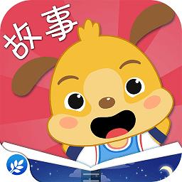 �������app