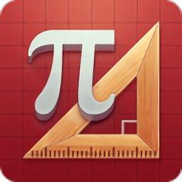 几何绘图软件app