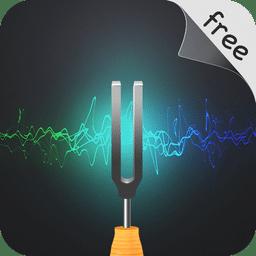 nb声学实验手机版