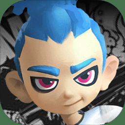 斗球学园游戏官方网站
