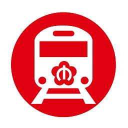 香蕉说手机版
