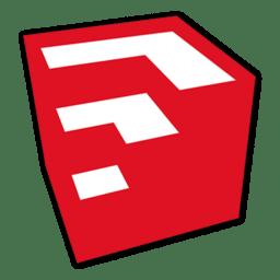 草图大师5.0手机免费版