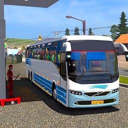 壹金宝手机版v1.0 安卓版