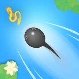 Falsify app(第三方贴吧)