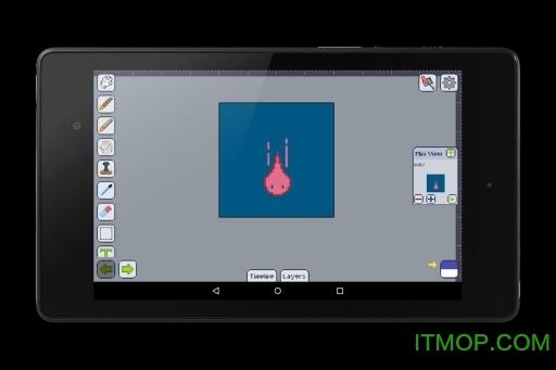 Pixly像素画编辑器 v1.604 安卓版0