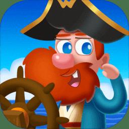 �_格船�L游��(Rogue Captain)