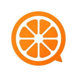 米橙浏览器手机版