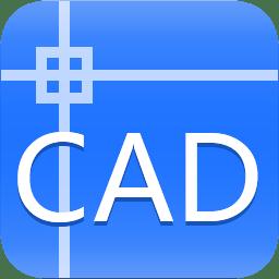 PDF转CAD转换器