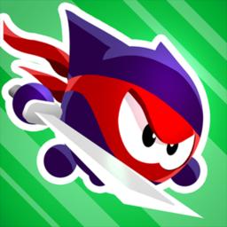火柴人收割机龙8国际娱乐唯一官方网站(Stickman Reaper)