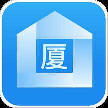 厦门租房直通车v1.0.4 官方安卓版